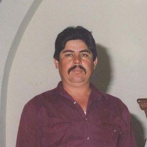 Jose  Luis Gonzalez-Argueyo