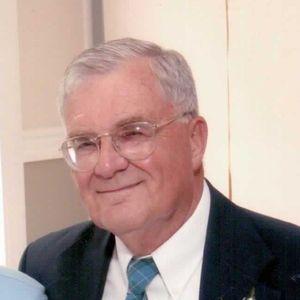 Donald P. Kleiber