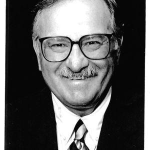 Ralph Thomas Cianchetti