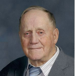 Lester George Thunn Obituary Photo