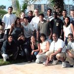 2003 ASB, South Padre Island, Tx