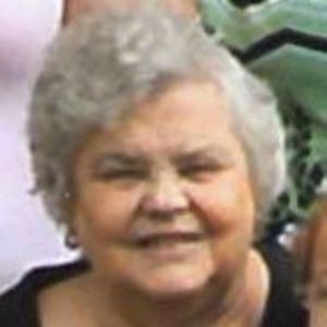MerryLee Stevens