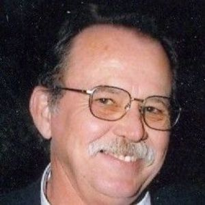 Alan Burk Obituary - Fort Worth, Texas - Greenwood Funeral Home
