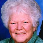 Margaret L. Tiffin