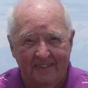 Richard A. Neuber