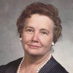Jane Martenis Balderston