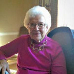 Elizabeth L. Reeder