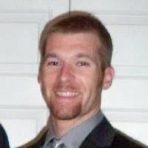 R Hawkins Obituary Jackson Georgia Haisten Funerals And Cremations