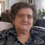 Marion Lucille Darr