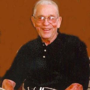 Dorval Schmidt