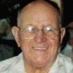 Paul L. Schlosser, Sr.