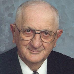 Wayne Eiselt