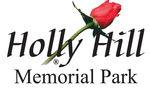 Holly Hill Memorial Park