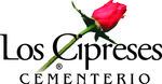 Los Cipreses Cemeterio