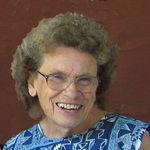 Dorothy  F. Reynolds