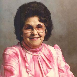Estella Chavez