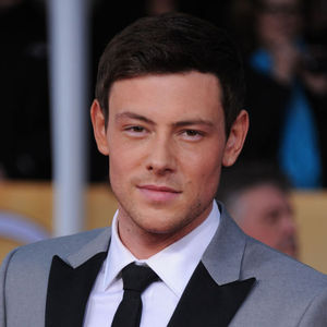 Cory Monteith Obituary Photo