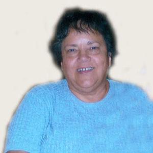 Linda M. Vetter