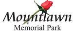 Mountlawn Memorial Park
