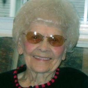 Dorothy L Minton