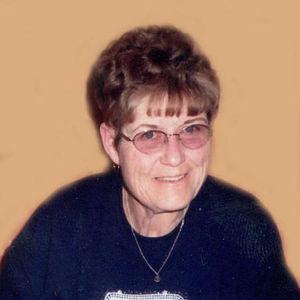 Beverly Axtman