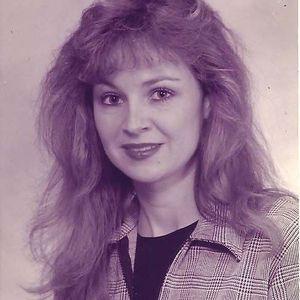 Linda Sue Miles  Bush