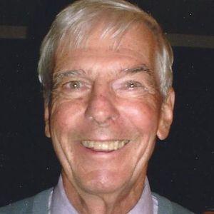 Thomas H. Dinnel