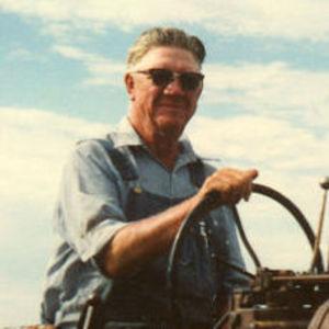 Mr. Francis Duffy Obituary Photo