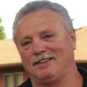 James C. 'Jim' Hensley