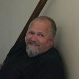 Douglas E. Koogler