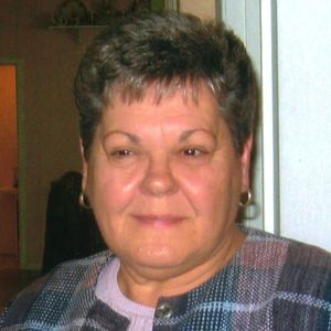 "Thelma L. ""Tim"" Everhart"
