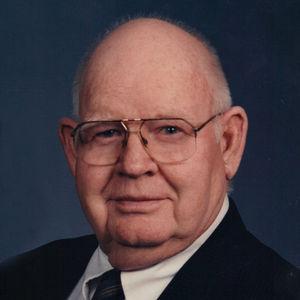 J.C. Cope
