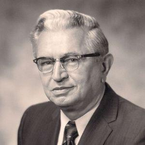 Edward  John Bohaboy