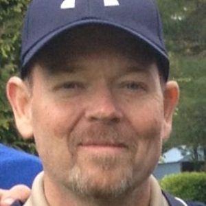 Daniel  J. Brown
