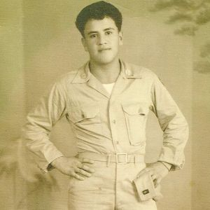 Felix Torres, Jr.