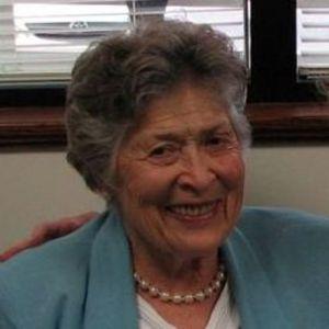 Mrs. Dorotha Carson  Kitlinski Obituary Photo