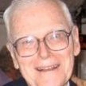 Erskine N. White, Jr.
