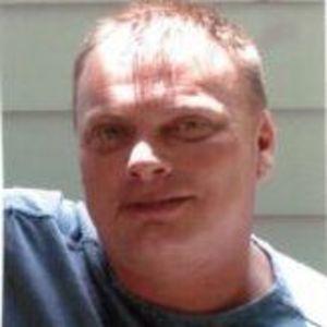 Mr. Brett Michael Gee Obituary Photo
