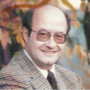Mr. Lyndell  Howard Whitaker