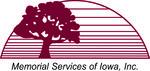 Memorial Services of Iowa
