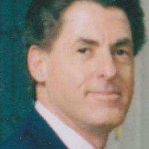 Dan Gunnell