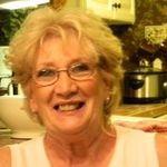 Eileen May Leonzio