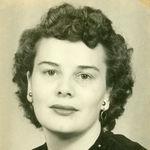 Lillian Loretta Andrew