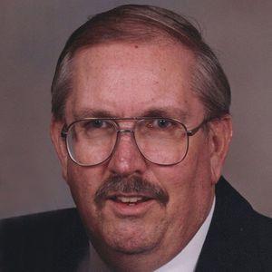 Darryl A. Leffler