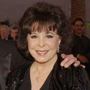 Eydie Gorme Obituary Photo