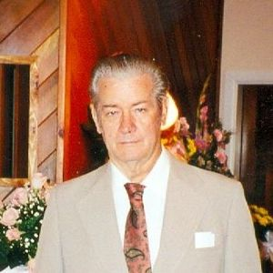 Mr. Gene Travis Bennett