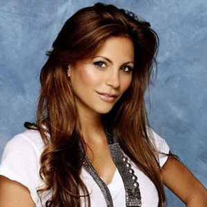 Gia Allemand Who Was The Girlfriend Of Nba Pelicans Player Ryan Anderson And Appeared On