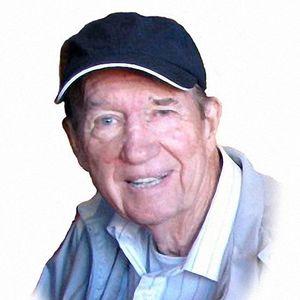 Thomas Smart Obituary - Greenville, South Carolina - Mackey