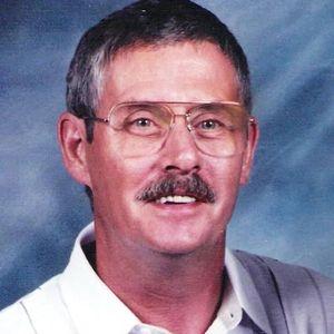 Daniel  John  Poje