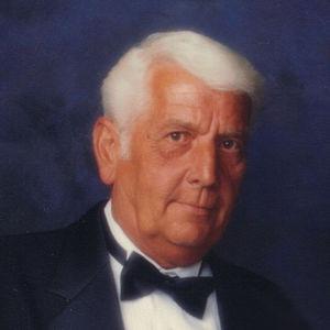 Beauferd  W.  Schmidt
